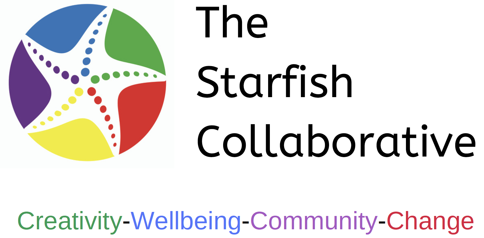 The Starfish Collaborative